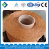 Dipped Polyester Soft Cord 1100dtex /9X3