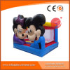 2017 Hot Mouse Jumping Castle Bouncer (HT1-102)