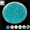 Virgin PVC Granules/Powder