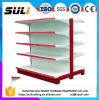 Hot! ! ! Functional Supermarket Shelves Made in China