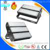 Wholesale Hot Outdoor SD LED Flood Lights Home Depot Floodlight