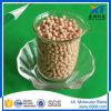 Excellent Water Adsorbent 4A Molecular Sieve Pellet