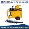 Portable Rock Splitter 800t Hydraulic Stone Splitting Machine