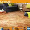 Recycled Wood Pattern Plastic Flooring