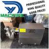 5 Tons 1.5kw Stainless Steel Sanitary Centrifugal Pump