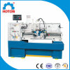 Universal High Precision Metal Horizontal Gap Bed Lathe machine (CM6241 )