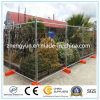 Direct Factory Supply Temporary Fence, Galvanized Welded Wire Mesh