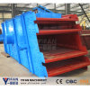 Well-Known and High Technology Circular Sand Vibrating Screens