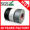 Glass Cloth Tape Packing Adhesive (YST-DT-007)