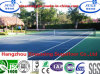 Portable Indoor 12′′x12′′x1/2′′ Tennis Court Flooring