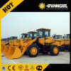 Changlin Zl50h Wheel Loader 5 Ton