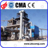 MGO Full Production Line, Magnesium Production Full Equipment for Sale