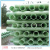 FRP Underground Cable Conduit Pipe Price