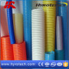 PVC Suction Hose Made in China