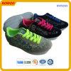 Wholesale Price Korean Design Sport Shoes (RW50540G)