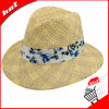 2017 Popular Summer Large Paper Beach Panama Hat