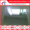 Prime Quality 316L Stainless Steel Sheet