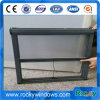 Factory Price Fiberglass Invisible Fly Screen