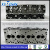 Cylinder Head for Isuzu 4jb1/2.5 (OEM 8-94431-523-0/5-87810-288-0)