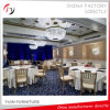 High-End Exquisite Fancy Chiavari Function Room Chair (AT-243)