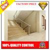Stainless Steel Indoor Stairway Baluster