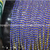 2mm 2.5mm 2.8mm 3mm Gold Claw Brass Cup Chain DIY Accessories