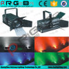 180W LED RGBW Colorful Zoom Profile Stage Light