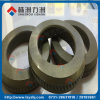 Tungsten Carbide Rollers for Reinforced Steel Wires