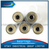 Deep Groove Ball Bearing (608zz)