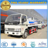 Dongfeng 5000L Sprinkler Truck 5 Tons Wanter Spraying Truck