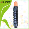 Compatible for Canon Monochrome Mfp IR2535I / IR2545I Printer Consumables Toner Cartridge