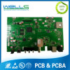 PCB Assembly Board Android Motherboard