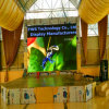 Indoor Full Color Rental LED Video Screen/LED Wall Display