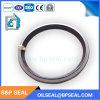 Part No. 1342708 Cassette Oil Seal Wheel Hub Oil Seal 149.9*176*16mm