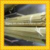 C6871, C7060, C7100, C6872, C7150 Brass Pipe