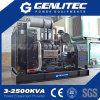 Deutz Engine 200kw 250kw 300kw Industrial Diesel Generator