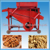 Automatic Kernel Shell Separator Machine
