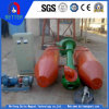 High/Intensity Head Long Distance Transport Sand Dredge Pump for Cutter Suction Dredger