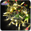LED String Light for Christmas Decorations, CE Approval