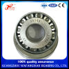Chrome and Stainless Steel Single Row and Double Row Pressed Steel and Brass Cage Inch Taper Roller Bearing