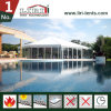 Hexagon Tent Frame Structure Outdoor Marquee Party Tent
