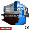 160ton/5000 Sheet Matel Bending Press Brake Machine