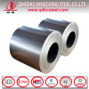 Az150 Anti-Finger Zincalume Gl Galvalume Steel Sheet Coil