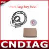 Hot Sale Professional Mini Tag Key Tool for USB Program Keys/Transponders