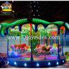 Sweet Candy Carousel, Amusement Park Carousel for Sale (DJ7686711)