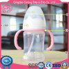 PP Wide Neck Baby Feeding Bottle