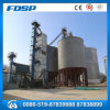 Best Feedback Farm Silo for Sale