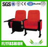 Hot Sale Durable Auditorium Chair Theater Chair with Writing Pad (OC-156)