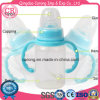 BPA Free 125ml Baby Bottles Disposable Baby Bottles