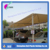 Car Parking Shade 008
